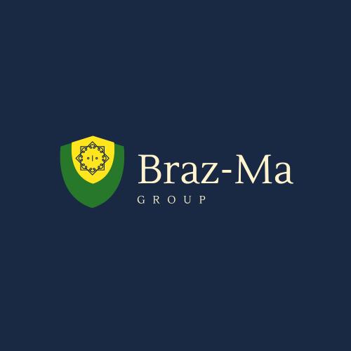 Braz-Ma